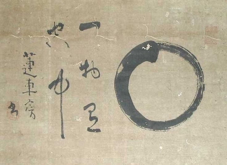 The 25 Best Calligraphy Meaning Ideas On Pinterest