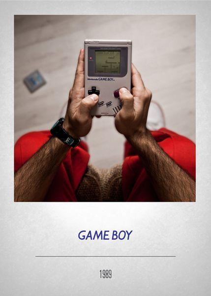 Top 20 des manettes de jeux vidéo de notre enfance, la nostalgie à fond les joysticks