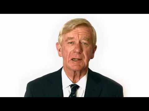 "OH MY GOD - I THINK THERE IS SOMEONE I'M WILLING TO VOTE FOR!!!!  Why haven't we heard of these guys before?!  See what you think. Gary Johnson / William Weld Political Ad: ""Are #youin?"" [SD Quality] - YouTube"
