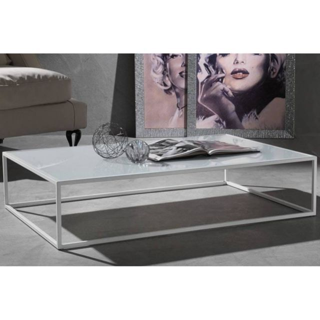 Inside 75 Table Basse Poliedro Design En Verre Extra Blanc Avec Images Table Basse Table Basse Bois Table Basse Design Italien