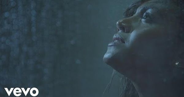 Jessica Mauboy - Never Be the Same - #music