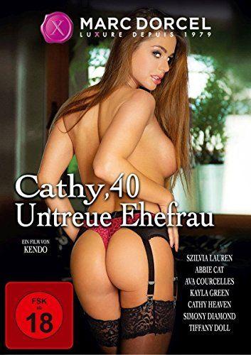 Cathy, 40, untreue Ehefrau Alive - Vertrieb und Marketing... https://www.amazon.de/dp/B06XCXW321/ref=cm_sw_r_pi_dp_U_x_E.Q2AbMS4QNX1