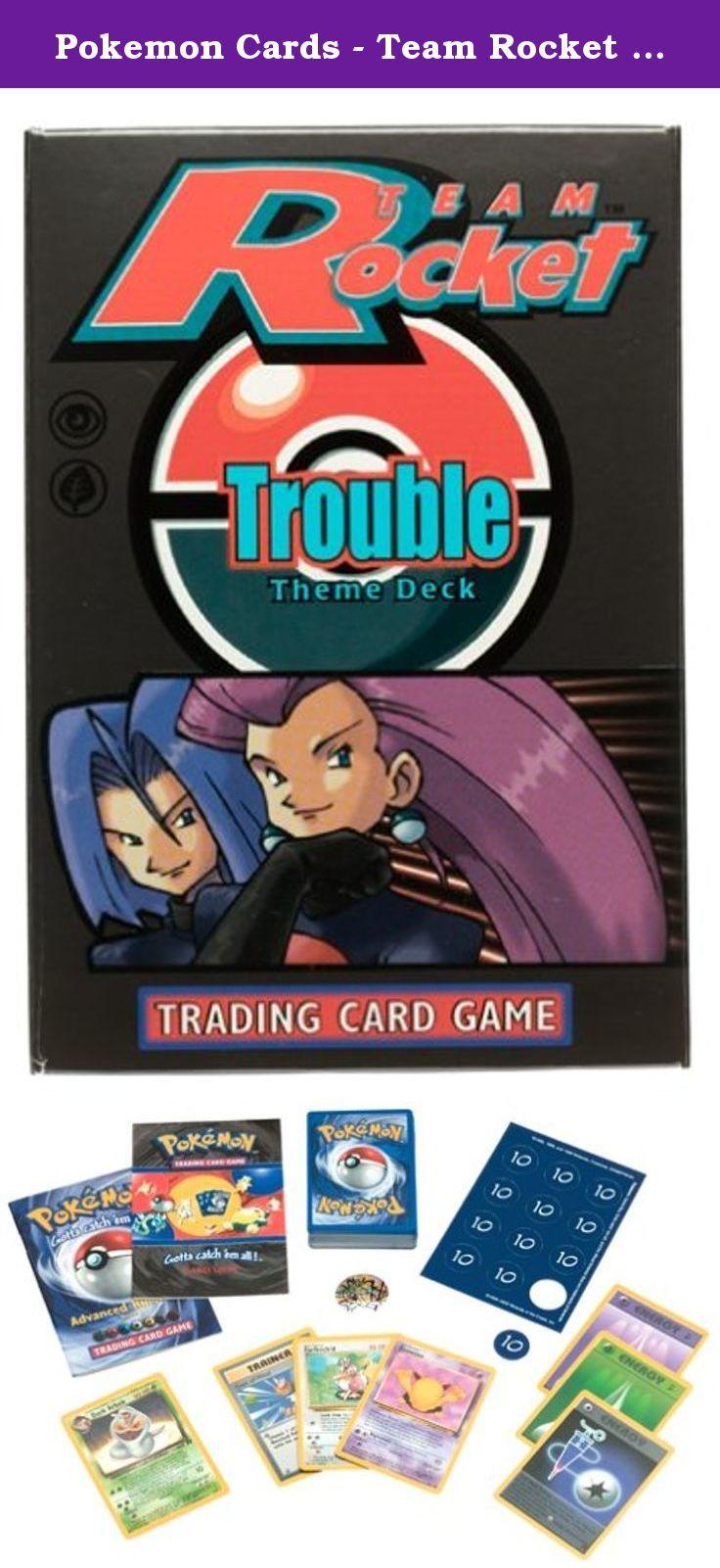 top pokemon decks