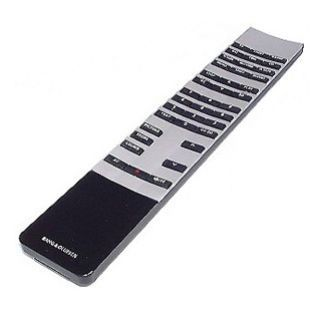 Bang & Olufsen Beolink 1000 remote control.