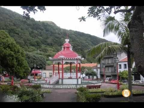 São Jorge, Azores, Portugal http://www.marialanguages.com/studyabroad/languageimmersionprograms.shtml