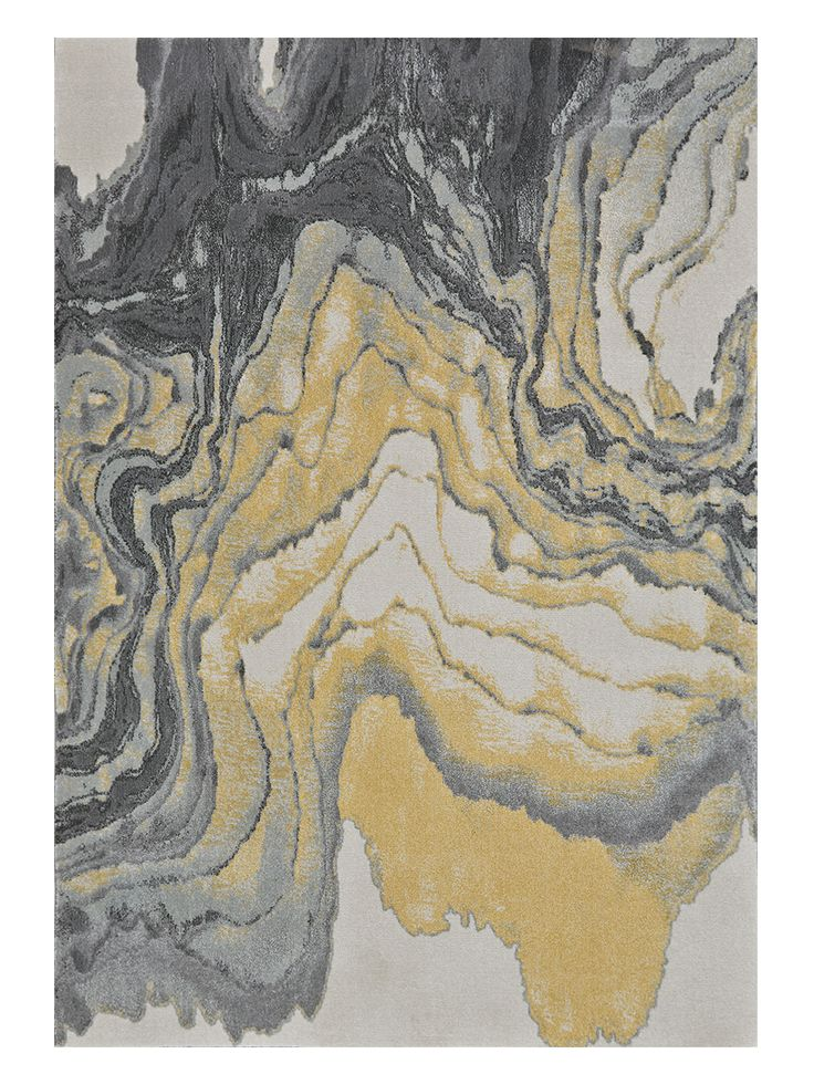 Farrell Rug by Feizy at Gilt