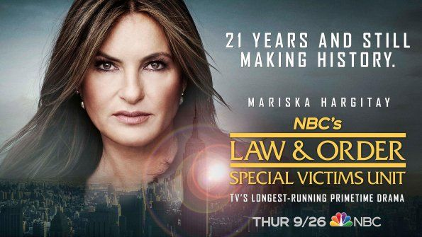 Spoilertv Law And Order Special Victims Unit Law And Order Svu Special Victims Unit