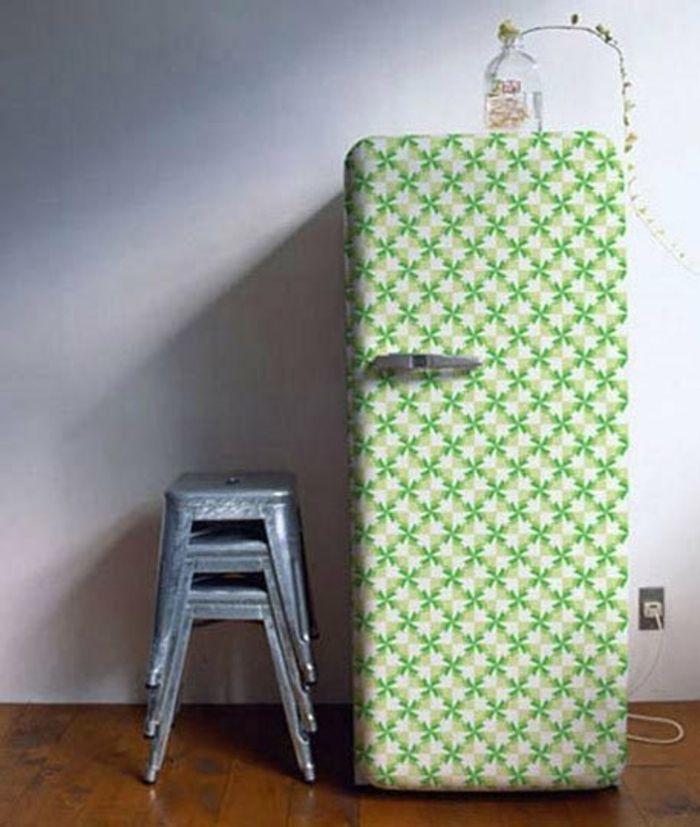 1263 Best Küche Möbel