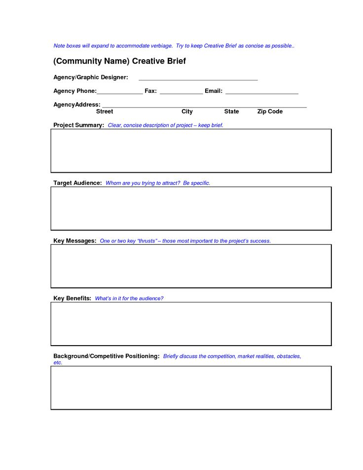Research Essay Self Assessment Checklist | SFU Library, brief format ...