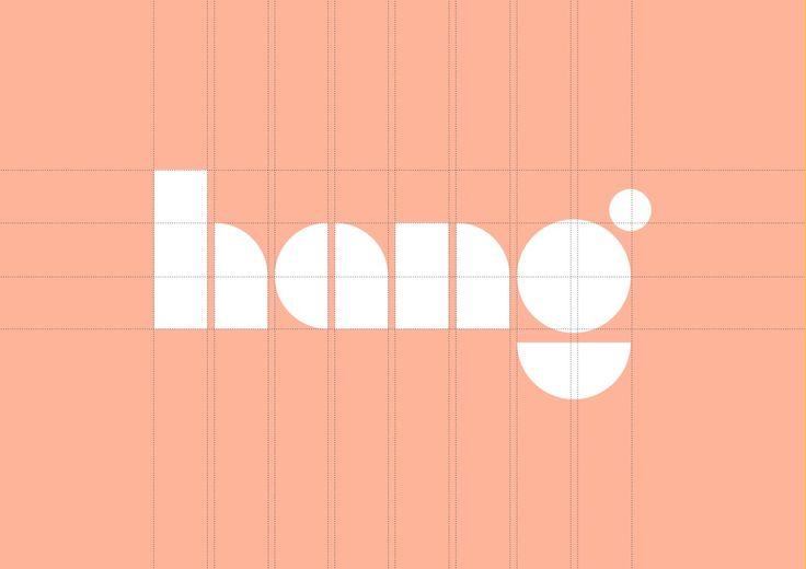 Hang Branding - Mindsparkle Mag
