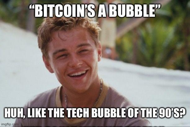 bitcoin wallet program