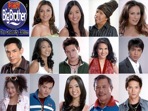 OSN welcomes the leading Pinoy talent show 'Talentadong ...