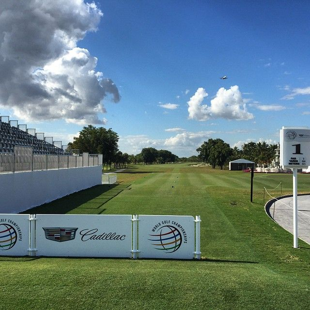 59 Best Images About Cadillac Championship On Pinterest