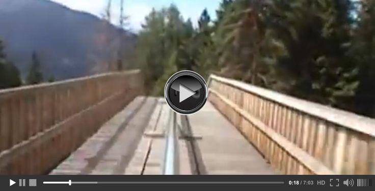 Sommerrodelbahn- Serlesbahnen
