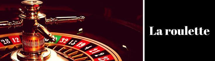 Découvrez l'histoire de la roulette du casino, ses règles, ses gains et ses codifications liées aux croupiers.