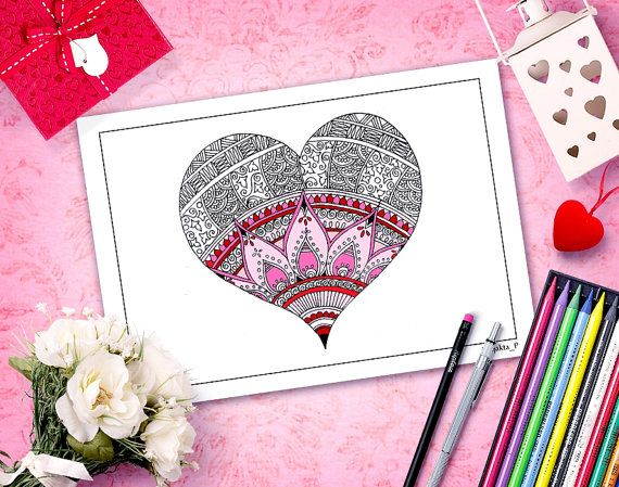 lesbian coloring pages - photo#27