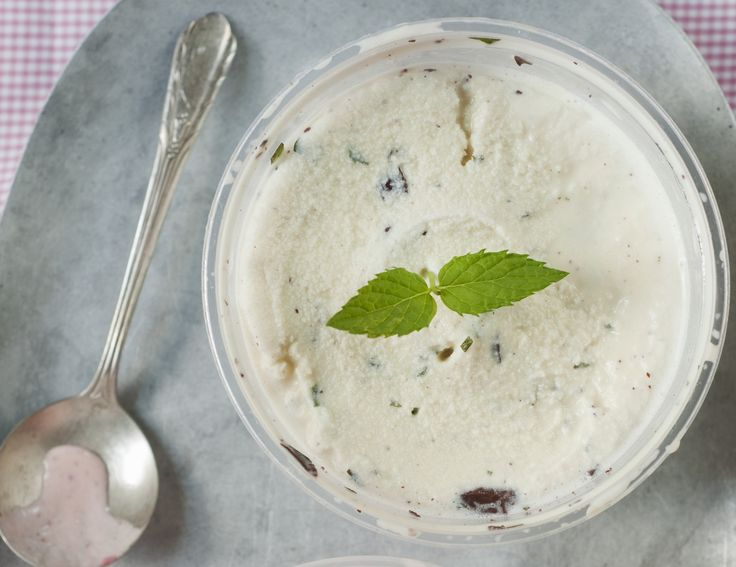 Le ricette facili con il gelato - Cucina | Donna Moderna