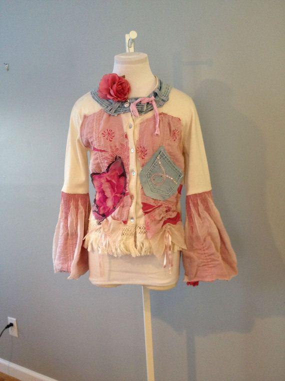 Anthropology Weding Gowns 013 - Anthropology Weding Gowns