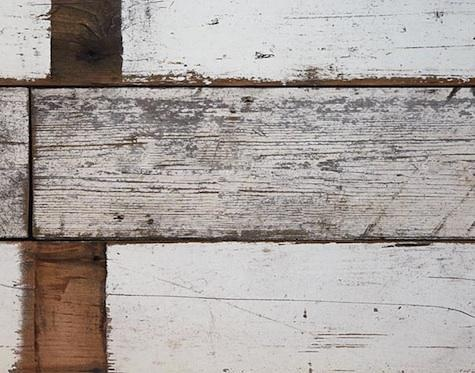 Scrapwood Wallpaper No. 1 Wood wallpaper, Reclaimed wood