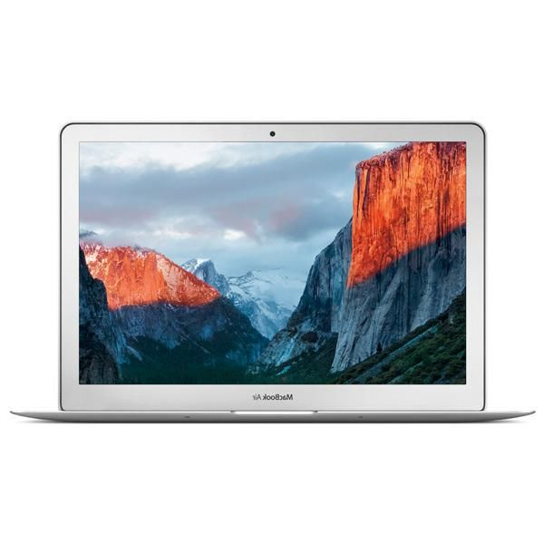 Apple MacBook Air 13 i5 1.6/8Gb/256SSD (MMGG2RU/A)