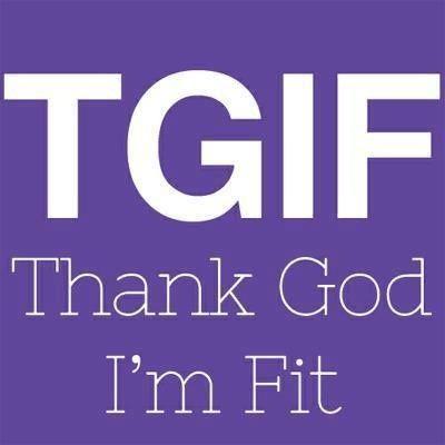 Fitness quotes Follow on Instagram! #dor  - http://myfitmotiv.com - #myfitmotiv #fitness motivation #weight #loss #food #fitness #diet #gym #motivation