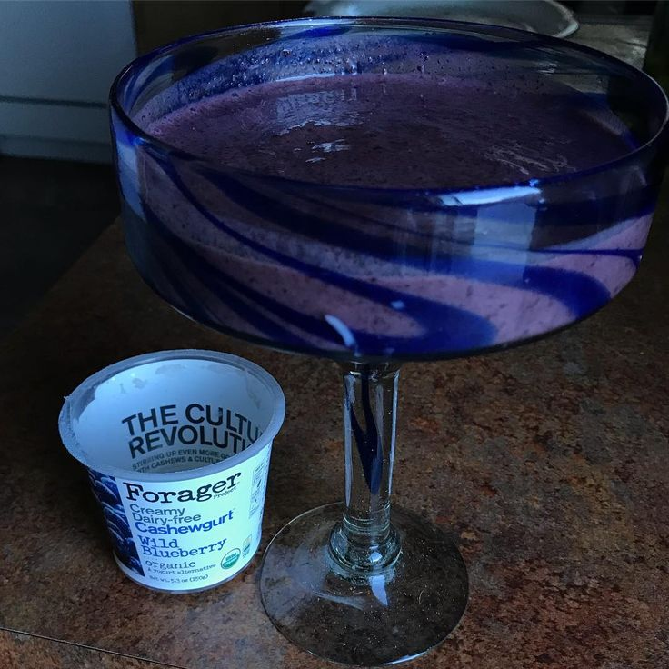 "17 Likes, 3 Comments - Andrea Andrus (@readrea_) on Instagram: ""In preparation for fruit margaritas on the beach while attempting to avoid Moctezuma's Revenge…"""
