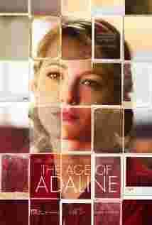 Genres Drama Romance Director Lee Toland KriegerStars Blake Lively,Harrison Ford,Michiel Huisman,Amanda Crew The Age of Adaline 2015 Full Movie Download online Free