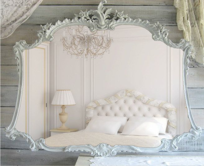 72 best images about mirrors worth hanging on pinterest. Black Bedroom Furniture Sets. Home Design Ideas