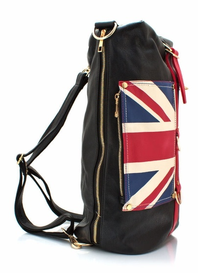 backpack oh my gosh someone get me this