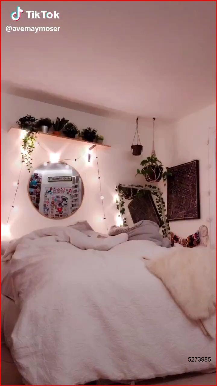 47++ Etsy room decor ideas