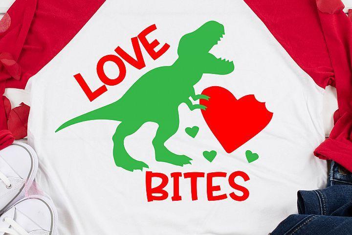 Download Love Bites SVG, DXF, PNG, EPS RealDreamArt Crafters SVGs ...