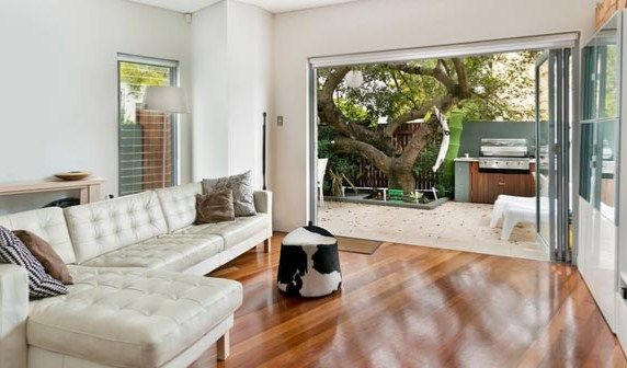 Property Management Cleaning Services Home Decor Home Furnishing Stores Shabby Chic Slipcovers