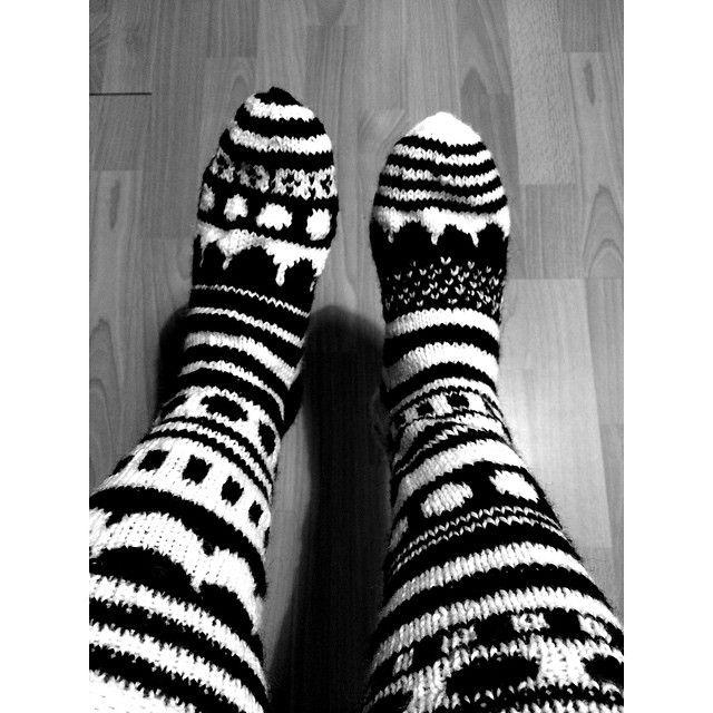 Instagram photo by @emiliaerv (Emilia Ervasti) | Iconosquare