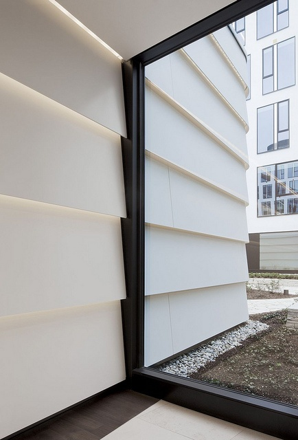 61 Best Images About Siding Concepts On Pinterest Steel Siding Reinforced Concrete And