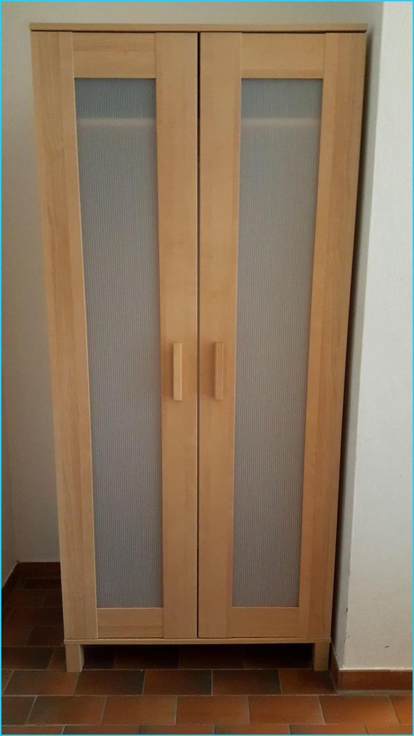 Ikea Aneboda Kleiderschrank Garderobenschrank Mbelasinsandhausen