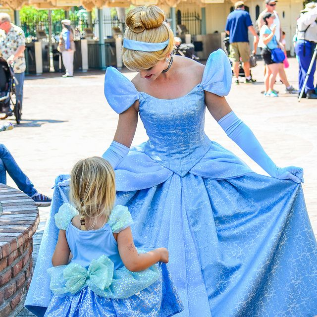2802 Best Images About Cinderella Dreams...Once Upon A