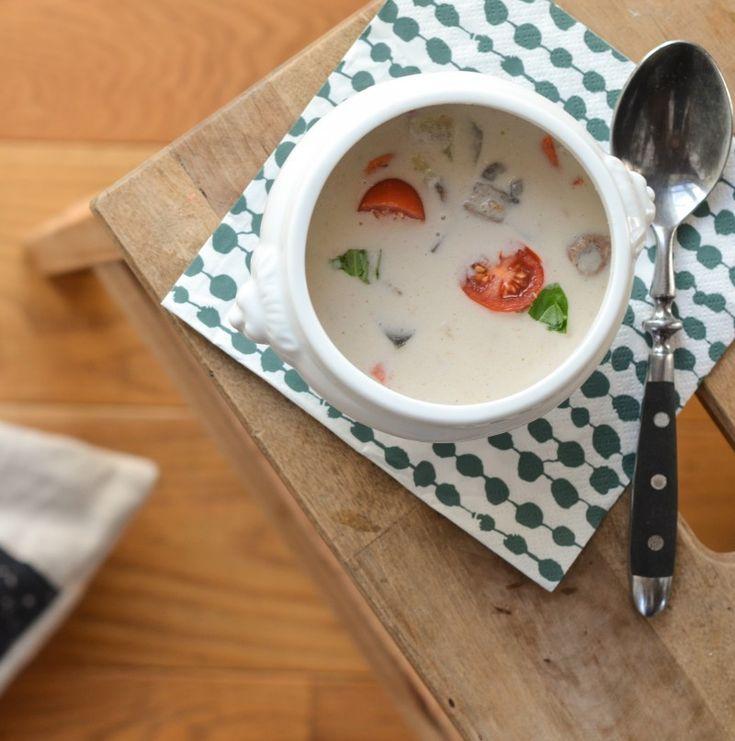 14 best Bosch OptiMUM images on Pinterest Snacks, Thermomix and - kleine bosch küchenmaschine