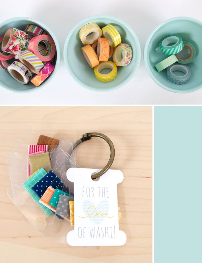 What To Do With Washi Tape 309 best washi tape ideas images on pinterest | masking tape, diy