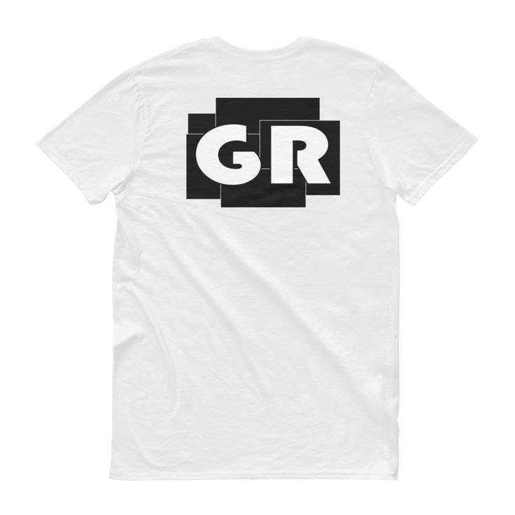 56 best the best men 39 s gym shirts images on pinterest for Celebrity t shirts wholesale
