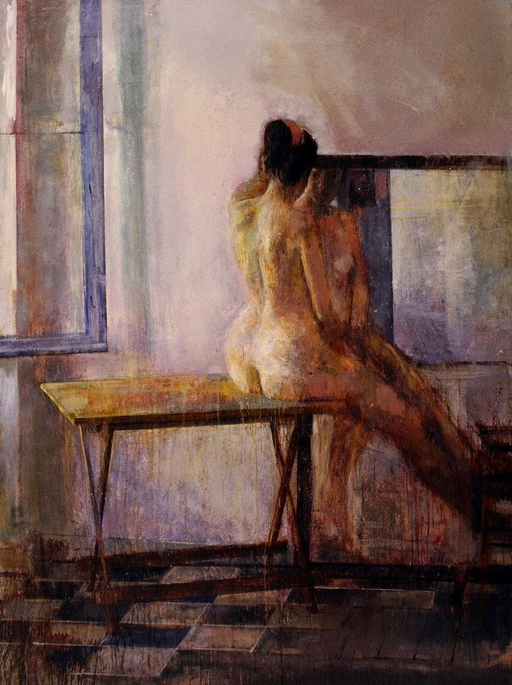 Γιώργος Ρόρρης(Giorgos Rorris)...   Kai Fine Art