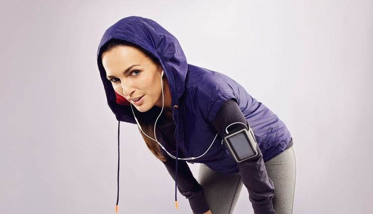 Searching for some end of the year gym motivation? Get moving with our playlist of the very best workout songs of 2013! -- Be Well Philly