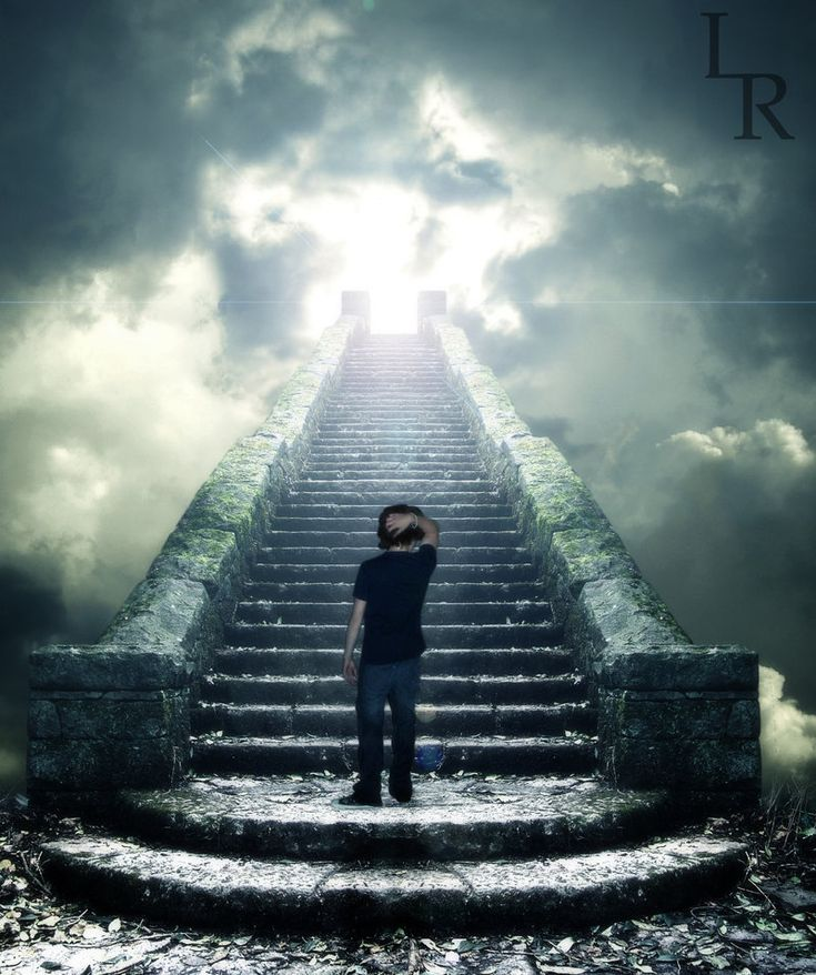 Stairway To Heaven Quotes. QuotesGram