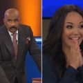 'Family Feud' is a gold mine of game show fails (22Photos)