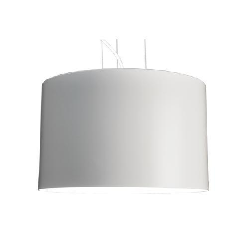 Suspension   Multi-Luminaire