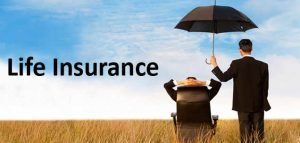Shop Life Insurance Policy in Odessa Texas
