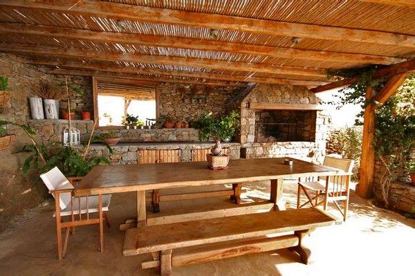 Les 170 meilleures images du tableau architecture sur - Zen forest house seulement pour cette maison en bois ...