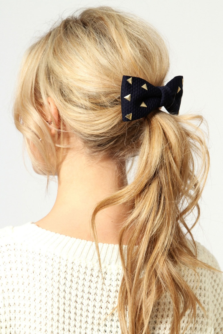 best hairuc images on pinterest cute hairstyles make up looks