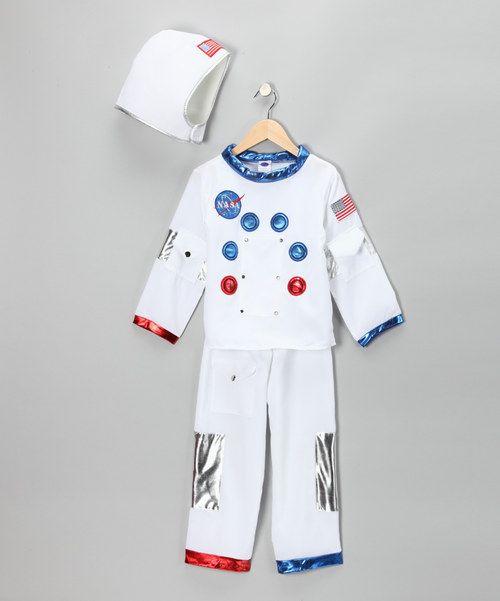 NASA Uniform Flag - Pics about space