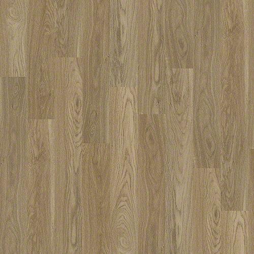 Pine Mountain Plank Quot Atmosphere Quot Vinyl Plank Flooring