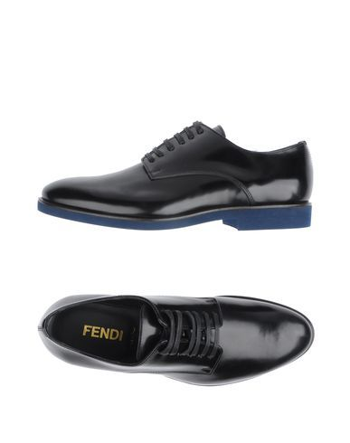 Fendi Homme - Chaussures - Chaussures